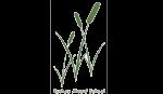Rushey mead logo web